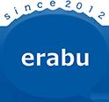 印刷・パンフレット・チラシ 比較データベースサイト erabu